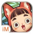 iM Quick Tap: スピード勝負ゲーム icon