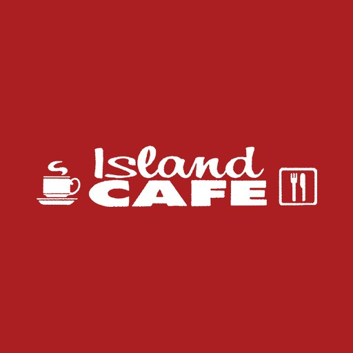 Island Cafe - Anacortes