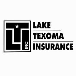 Lake Texoma Insurance