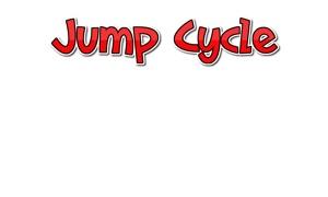 Jump Cycle