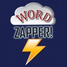 Activities of Word Zapper