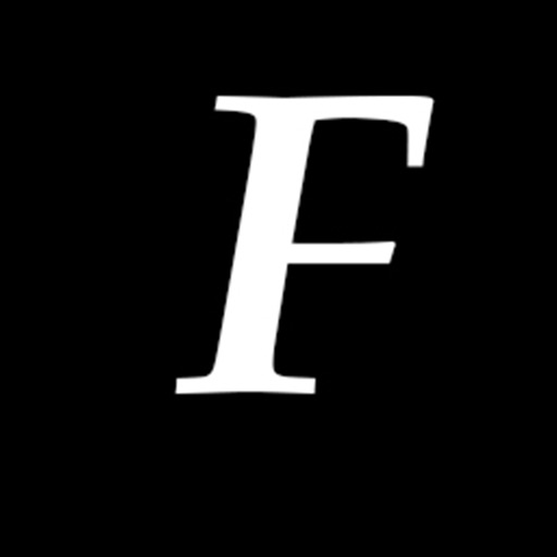 F-Keys 2017