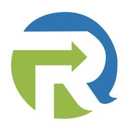 Remitr Money Transfer