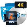 AnyMP4 MP4視頻格式轉換器 - AnyMP4 Studio