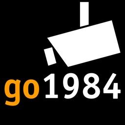iGo1984 HD