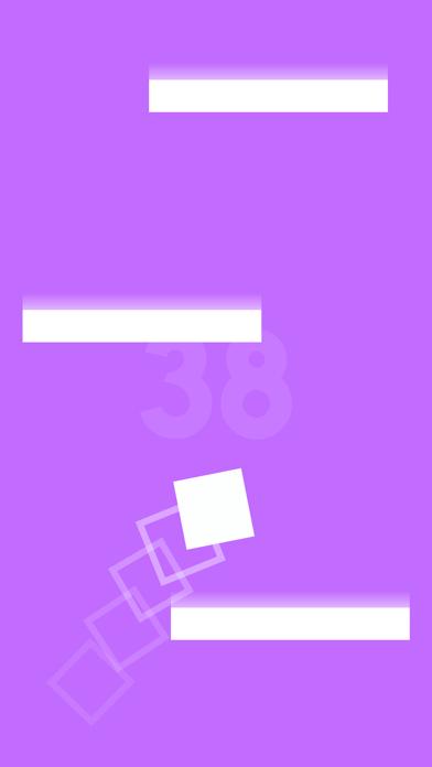 点击获取Rektangle