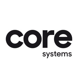 Coresystems Mobile Field Service