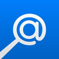 Mail.ru Agent For Mac
