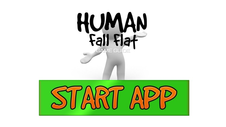 Game Net for - Human: Fall Flat