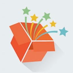 KiKUU - Online Shopping App, the Art of Buying.
