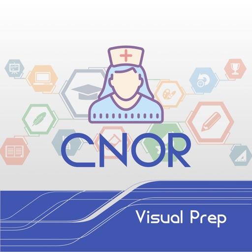CNOR Visual Prep