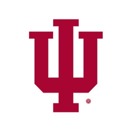 Indiana Hoosiers Stickers PLUS for iMessage