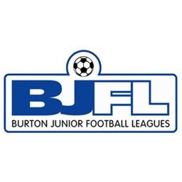BJFL Mobile