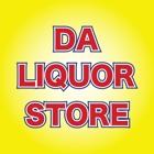Da Liquor Store icon