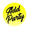 AddParty-Add Party Never Ends