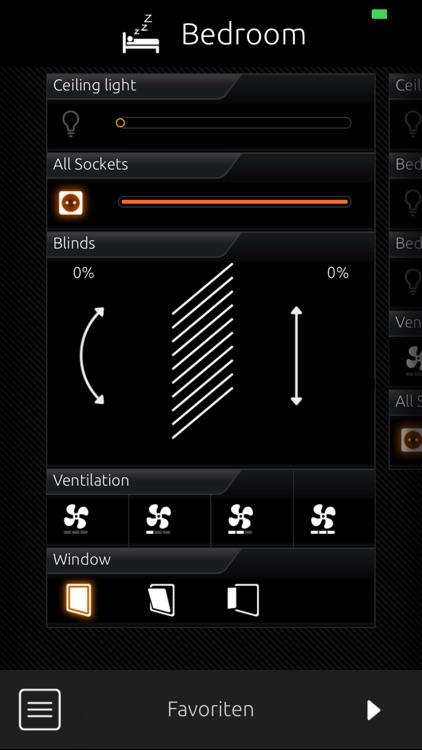 CUBEVISION 2 APP screenshot-4