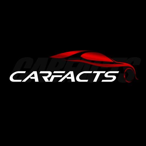 CarFacts - Car management