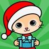 Yasa Pets Christmas - iPadアプリ