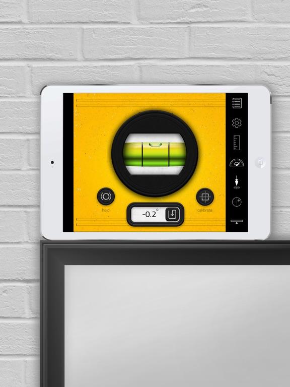 Handy Tools for DIY PRO Screenshots