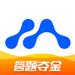 医联 - 中国领先的实名医生平台
