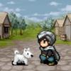 はじまりの村 -お店経営シミュレーションゲーム-