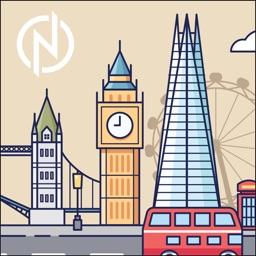 N-Line London