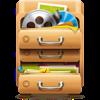 Declutter – Organize Desktop - George Sargunaraj C