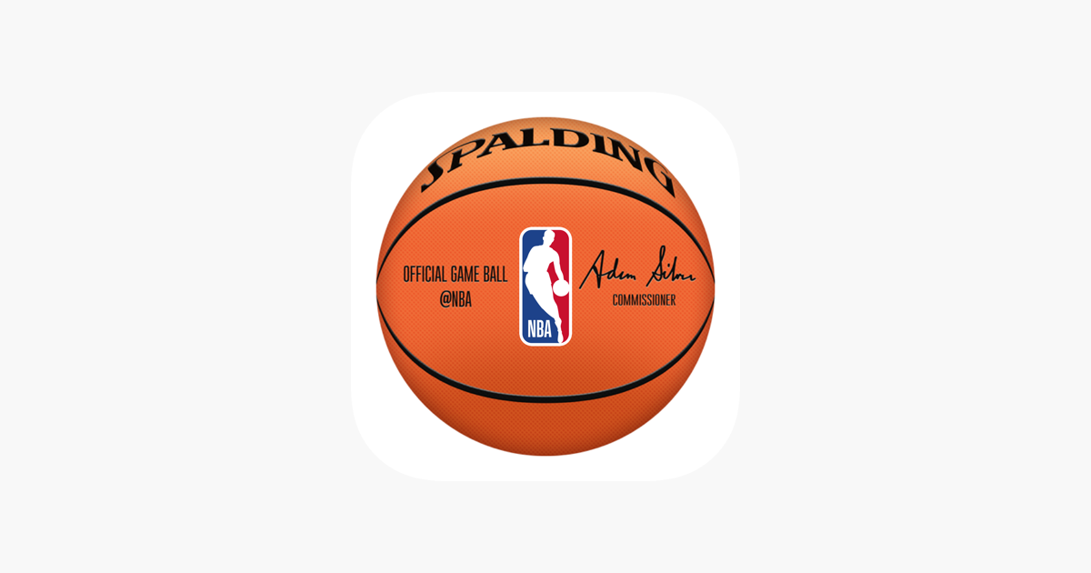 Guess The Emoji Basketball And 23 Database of Emoji