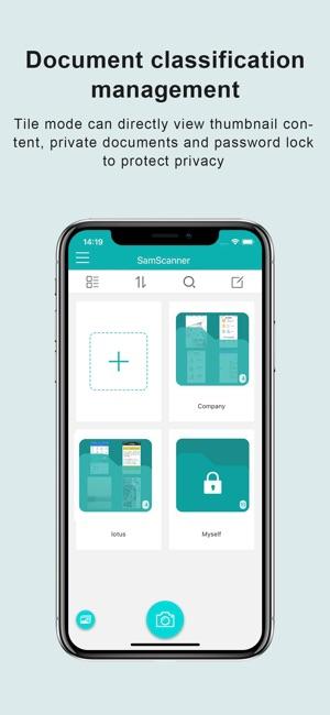 300x0w - R-Play - Remote Play for PS4, Scanner App – Wordscanner pro và các ứng dụng và trò chơi đang miễn phí cho iOS nổi bật hôm nay, 04/06/2018