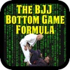 BJJ Guard Game - iPhoneアプリ