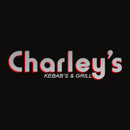 Charley's Kebabs And Grill