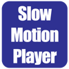 Slow Motion Player - Paclake, LLC
