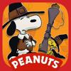 Loud Crow Interactive Inc. - A Charlie Brown Thanksgiving  artwork