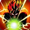 Dragon Shadow Battle Warriors Reviews