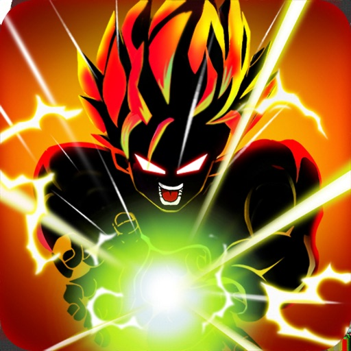 Baixar Dragon Shadow Battle Warriors para iOS