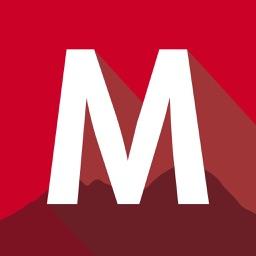 EasyMetro Naples