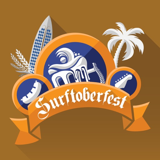 SurftoberFest™