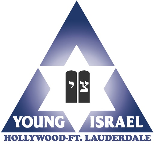Young Israel of Hollywood
