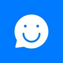 Kaomoji - Funny & Cute Symbol