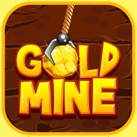 Codes for Gold Mine Hack
