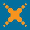Event App by Lumi