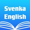 Engelska Svenska Ordbok
