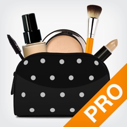 Visage Lab PRO: you cam makeup plus beauty camera