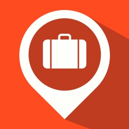 MyTRIPS - Route planner