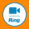 RingCentral, Inc - RingCentral Meetings artwork
