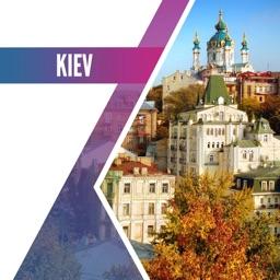 Kiev Things To Do
