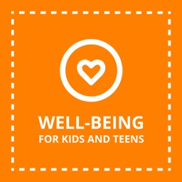 Well-Being for Kids & Teens
