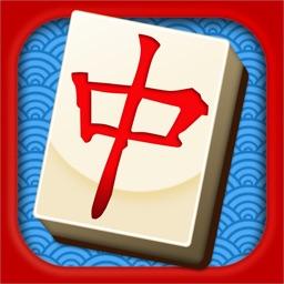 Mahjong :)