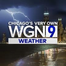 WGN-TV - Chicago Weather Center