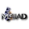 MSIAD Comics